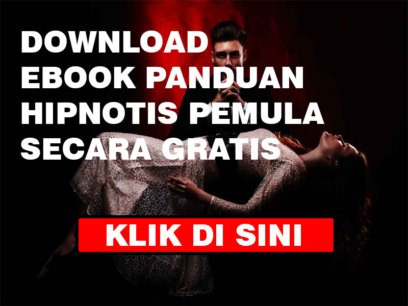 Mari download ebook sekarang!