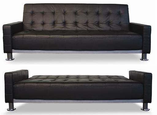 Modern sofa bed designs an interior design Couches bed