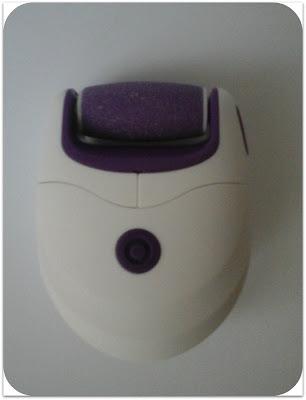 PediSilk-lima-electronica-farmasoler