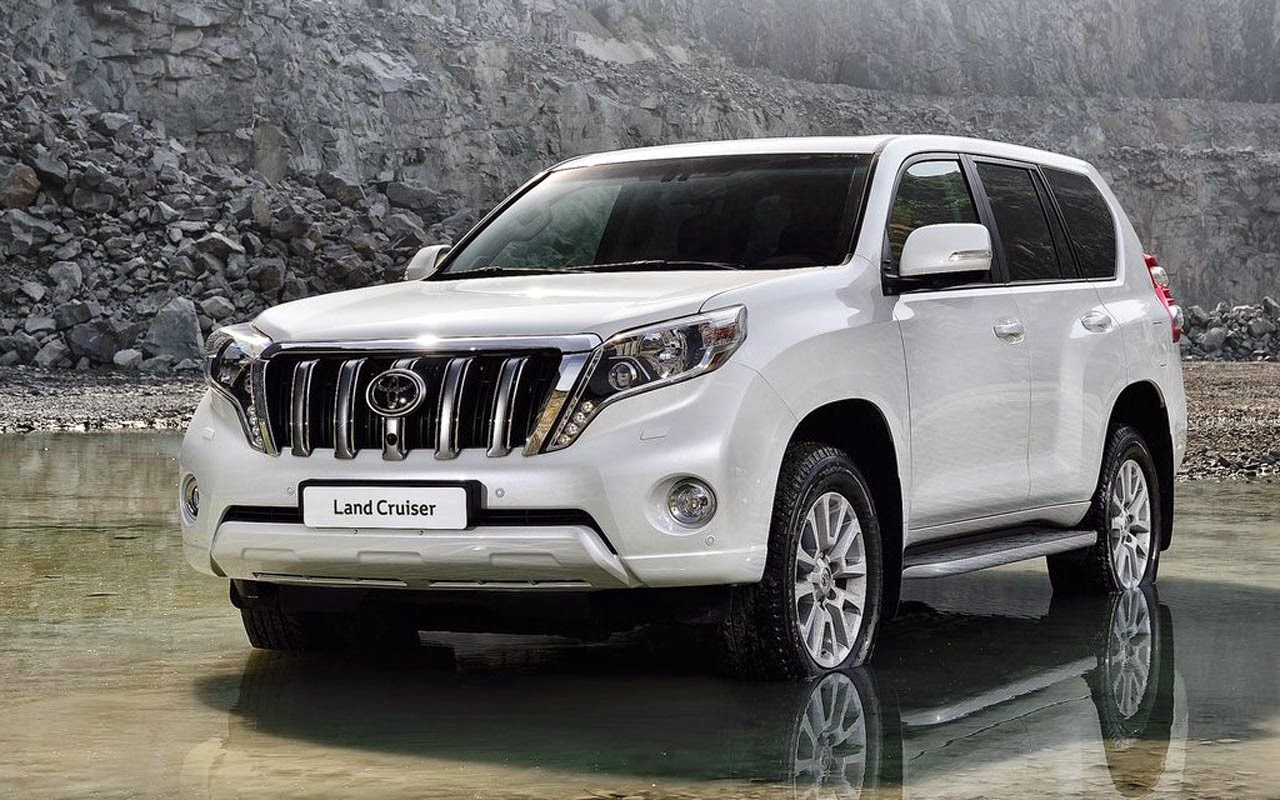toyota land cruiser 2015 price in pakistan specification. Black Bedroom Furniture Sets. Home Design Ideas