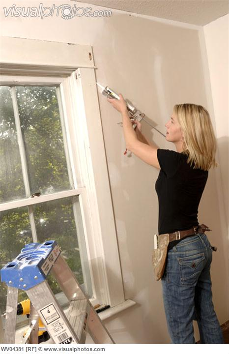 9) Weather Stripping Provides A Barrier Between The Fixed And Movable  Sections Of Doors And