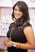 Priya glamorous photos-thumbnail-16