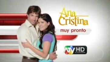 http://2.bp.blogspot.com/-jNMd5cbHqOE/TVWsFHn9aOI/AAAAAAAACz0/Ag7JqGo8M0c/s1600/Telenovela-Ana-Cristina.png