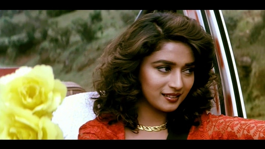 Hum Aapke Hain Koun Movie. Watch Free Trailer, Full Hindi Video Online ...
