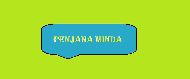 PENJANA MINDA