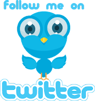 follow_me-on-twitter-logo