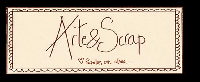 Arte&Scrap