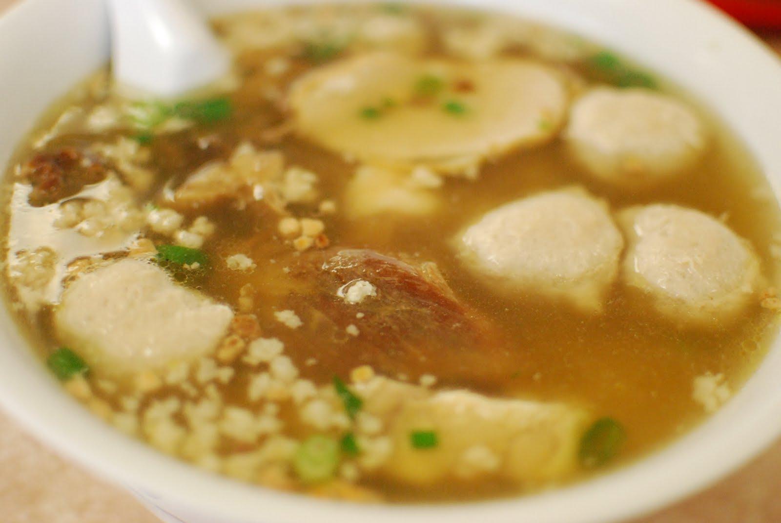 eat everyday trieu chau review vietnamese noodle