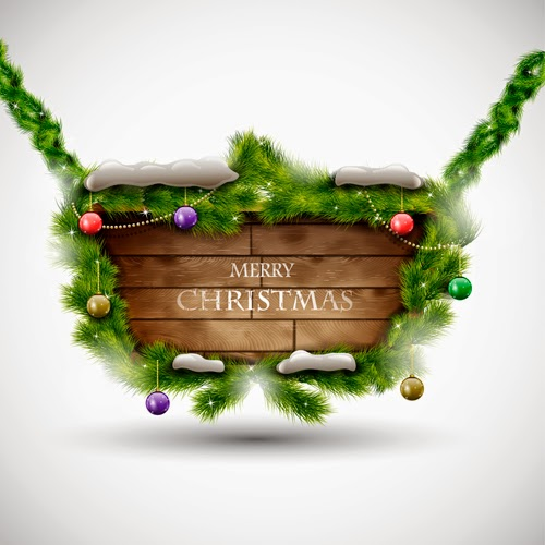 Christmas-Message-vector-image-for-social-sharing-friends-family-picture.jpg