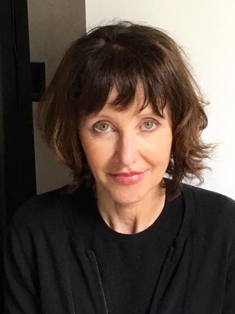 Marie Christine Collard
