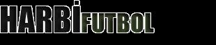 Harbi Futbol