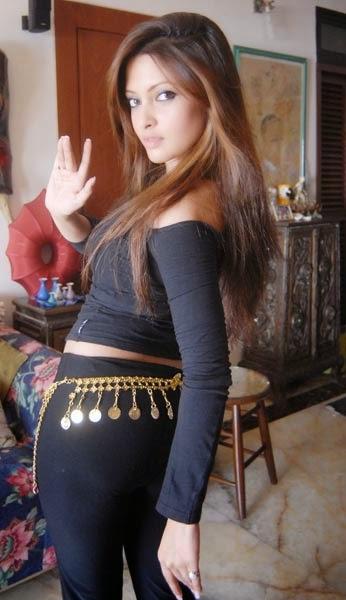 Riya Sen showing ass hot Photos