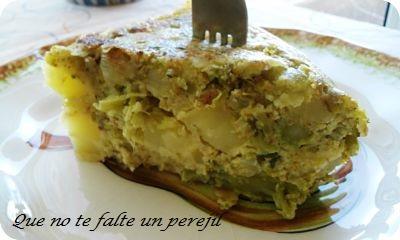 brócolis_patatas_tortilla