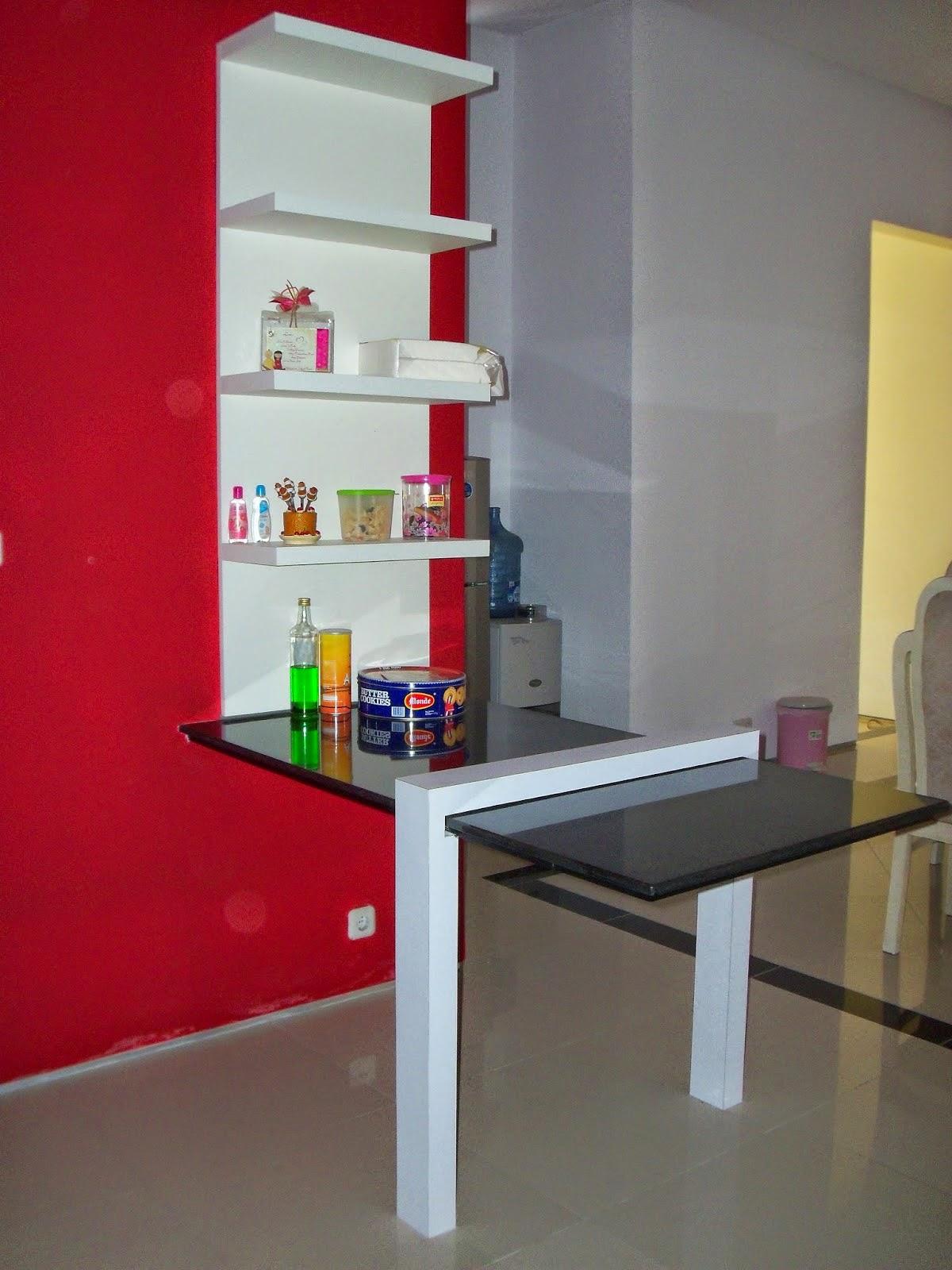 Jual kitchen set di jakarta barat 08999029564 jual for Harga pasang kitchen set