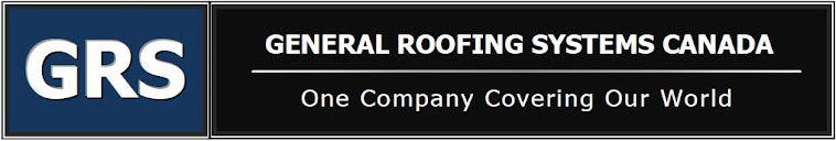 Edmonton Roof Repair and Roof Replacement