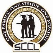 SCCL 2015 Recruitment
