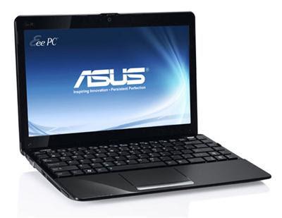 ASUS Eee PC 1215B : Spesifikasi, Fitur dan Harga ASUS Eee PC 1215B : Spesifikasi, Fitur dan Harga
