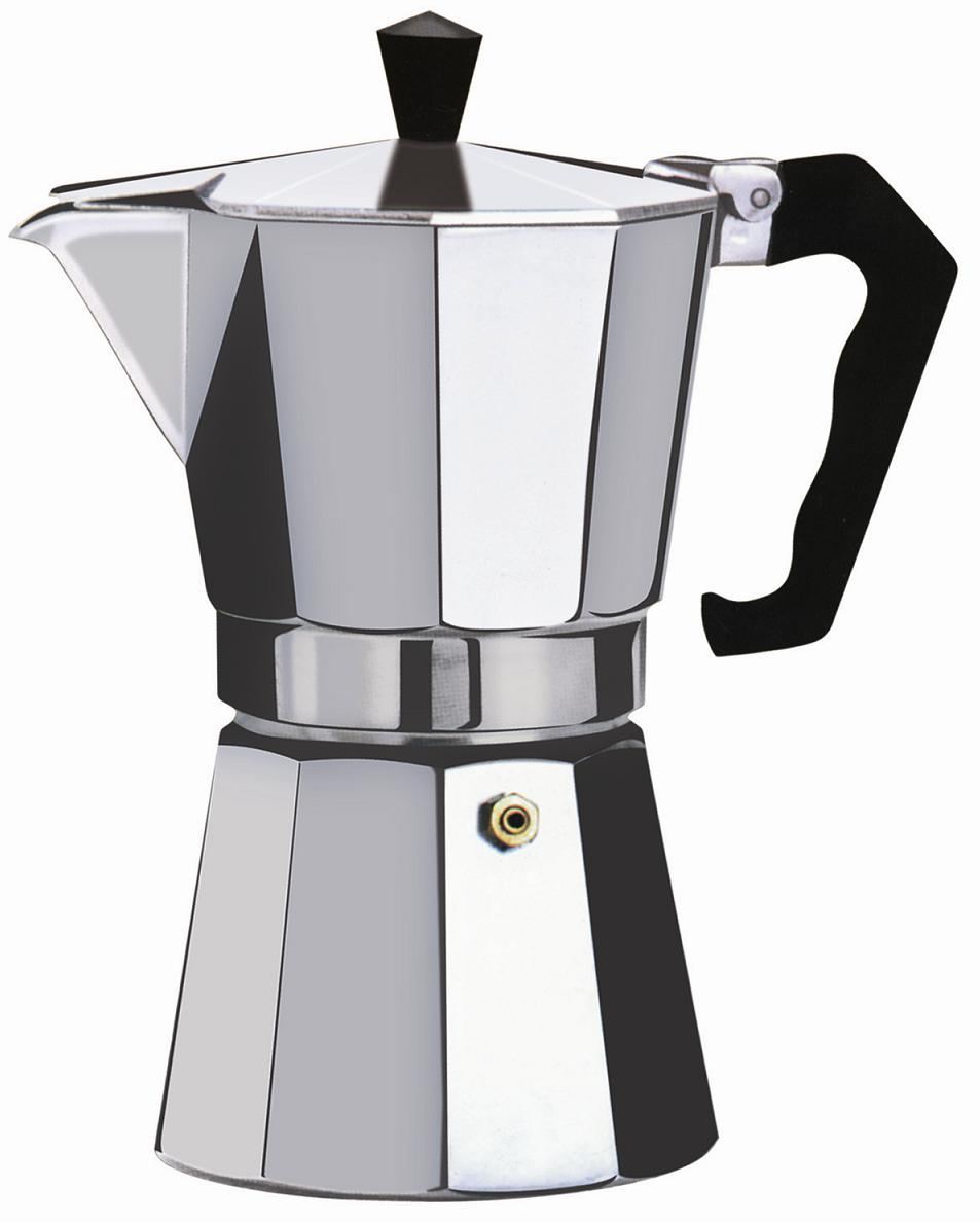 Coffee Pot For Coffee Maker : for a song: Marylou s News