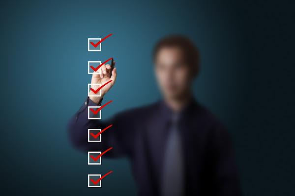 Tests para medir las habilidades personales y de liderazgo