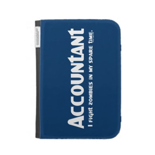 Accountant Keyboard8