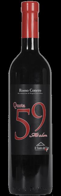 labels wine etichette storybranding