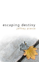 Escaping Destiny