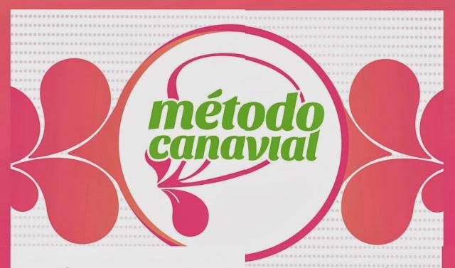 AMUNAM - Método Canavial