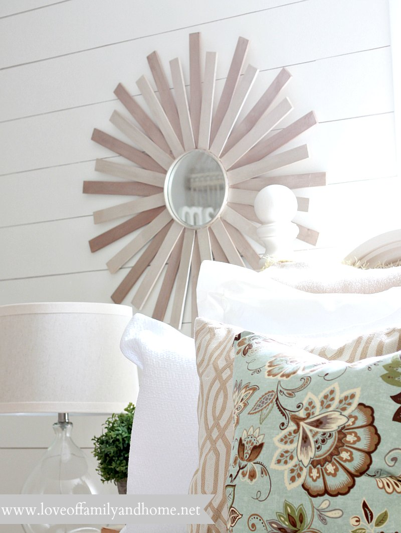Diy Mirror Projects Diy Sunburst Mirror Love Of Family Home