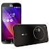 Asus Zenfone Zoom running Lollipop featuring 3x optical zoom launched in India for Rs. 37,999
