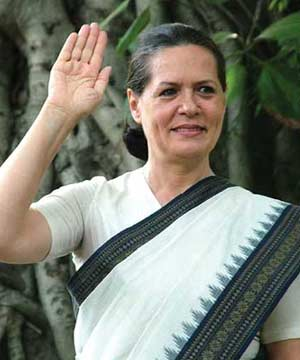 - Sonia_Gandhi_Indian_national_congress-1