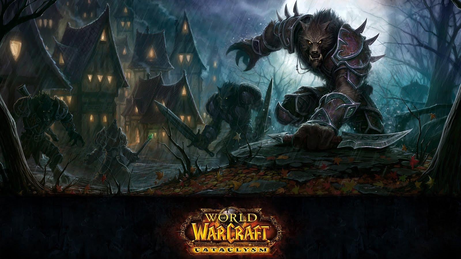 http://2.bp.blogspot.com/-jNeyiHQ2I3g/TcmoCURBlHI/AAAAAAAAAFE/CT7yfXbOYqg/s1600/World_of_Warcraft_Cataclysm_1920x1080-HDTV-1080p.jpg
