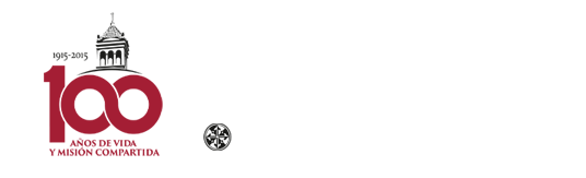 Instituto Santo Domingo