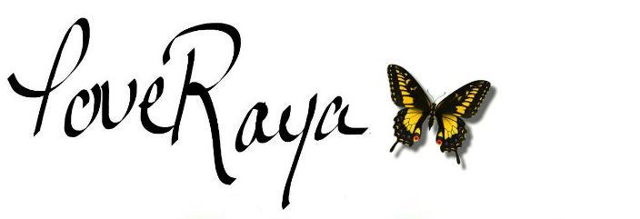 Love Raya