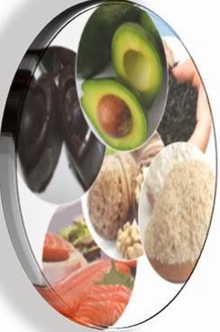 Kolesterolü Düşüren Mucize Besinler, Siyah Çay ve Kolesterol,Yulaf ve Kolesterol