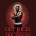 Get Rich Or Die Tryin