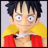 http://onepiece-pop.blogspot.fr/2010/01/18-pop-neo-monkey-d-luffy.html