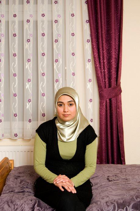 460 x 690 · 61 kB · jpeg, Kompetensi Pusat Asosiasi Wanita Muslim