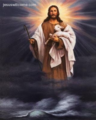 Jesus Wallpaper on Frankinblogi Blogspot Comwallpaper Of Jesus Christ For