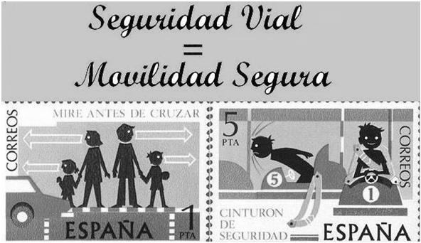 Moviidad_Segura