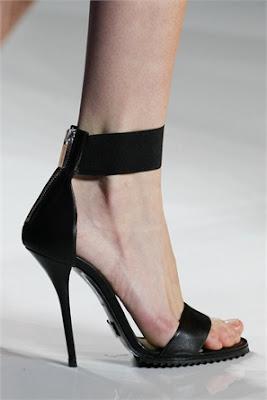 MichaleKors-elblogdepatricia-shoes-zapatos-chaussures-scarpe-calzado