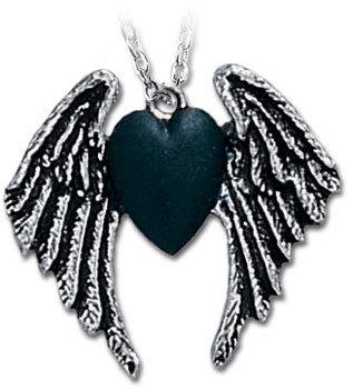 Alchemy gothic jewellery australia