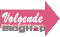 http://sostampful.blogspot.nl/