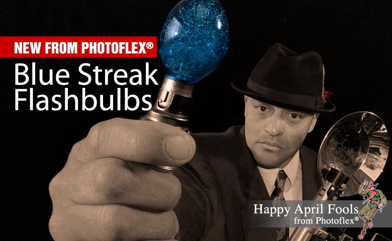 HappyAprilFools.jpg