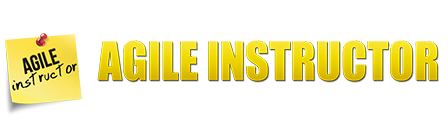Agile Instructor - Coaching for Agile Methodologies such as Scrum and Kanban