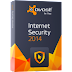 Avast Internet Security 2014 9.0.2021.515 Final Full Crack