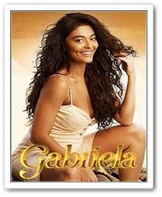 Download Novela Gabriela Completa 720p Torrent  Baixar Grátis