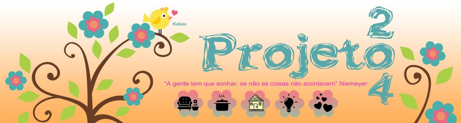 Projeto 204