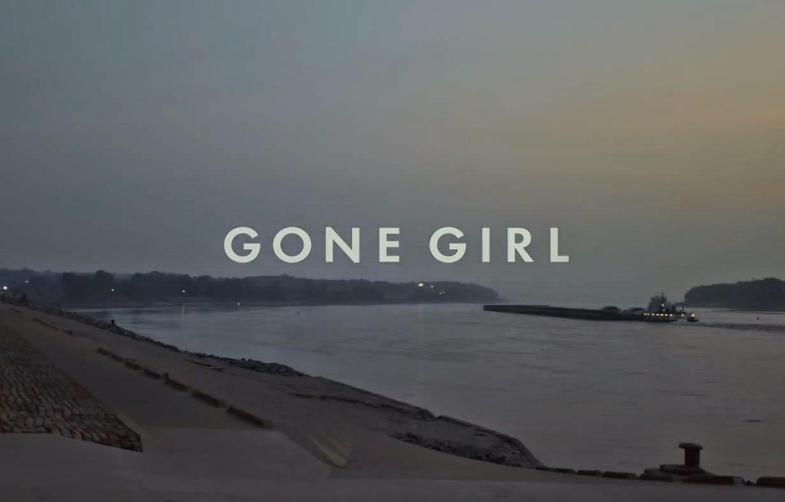 Frases de la película Gone Girl