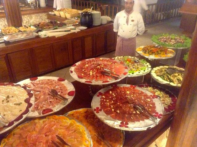 maldives_restaurant