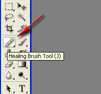 healing-brush-tool.png